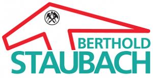 Berthold Staubach